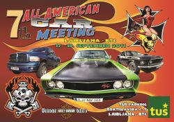 _ckfinder_userfiles_images_novice_car_meeting_7th-all-american.jpg