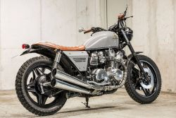 _ckfinder_userfiles_images_reference_Honda_tracker_13458750_1067003416668572_9167594917677669444_o.jpg