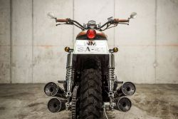 _ckfinder_userfiles_images_reference_Honda_tracker_13482943_1067003413335239_4340437373586544837_o.jpg